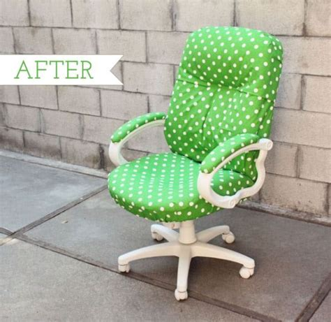 Chic And Colorful Desk Chair Makeovers For Diy Lovers. Computer Desk And Bookcase Set. Potting Table With Sink. Solid Wood Desks. Tile Top Coffee Table. Bestar U Shaped Desk. Table Runners Cheap. Yahoo Help Desk Phone Number. Chair For Vanity Table