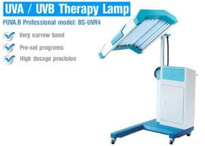 narrowband ls uvb light therapy machine light therapy