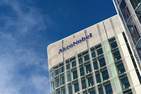 akzo nobel opens new decorative paints site in western china coatings market markets