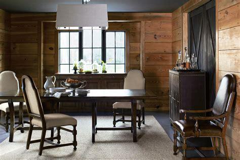 american furniture denver co dining room furniture denver colorado american furniture
