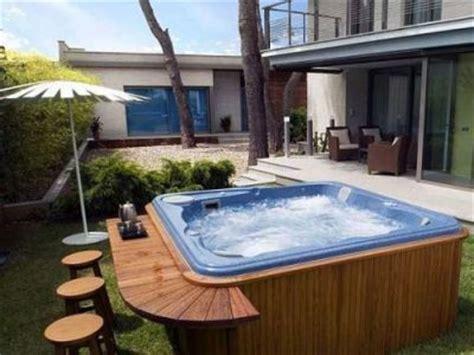 comment choisir spa