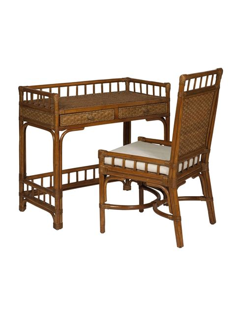 Cottage Wicker Rattan Writing Desk  Cottage Home®. Foosball Tables. Modern Counter Height Dining Table. Gold Console Table. Desk For Bay Window. Leather Desk Blotter Pad. Walmart Furniture Chest Of Drawers. Leather Top Coffee Table. White Desk Chair With Wheels