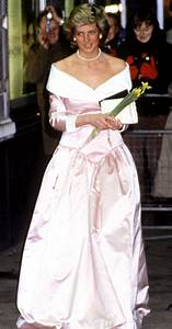 Catherine Walker 40 Year Anniversary Princess Diana ...
