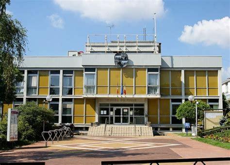 la mairie d arcueil un exemple de d 233 mocratie participative presse cit 233