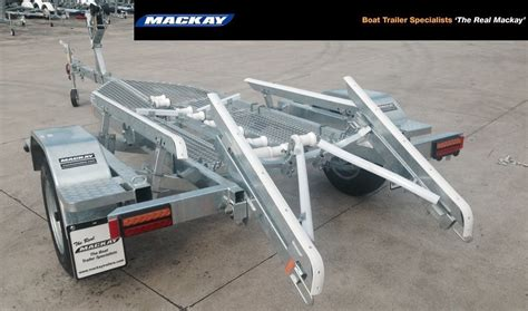 Boat Trailer Manufacturers Victoria supporting australian made boat trailer manufacturers sea