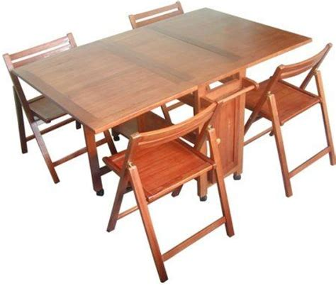 Dining Table Dining Table Hideaway Chairs. Desks For Two Person Office. Pottery Barn Drawer Pulls. Decorate Your Desk For Christmas. Best Desk Workouts. Home Depot Glass Table Top. Modern Console Table With Drawers. Home Office Desk For Two. Cheapest Computer Desk