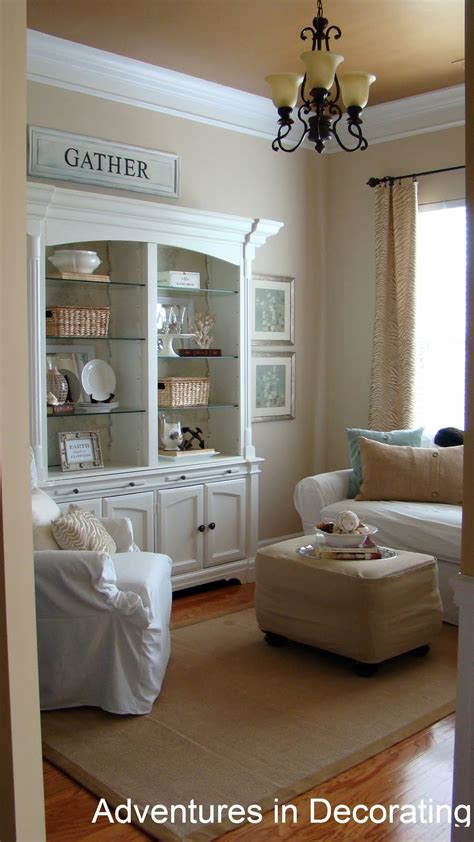 feature friday adventures in decorating my uncommon