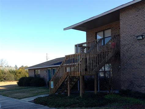 1 bedroom apartments greenville nc rooms