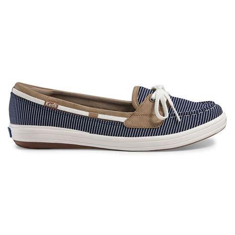 Women S Blue Boat Shoes by Best 25 Women S Boat Shoes Ideas On Pinterest Sperrys