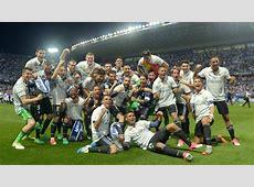 Résultat FC Barcelone Real Madrid 13 Résumé du Match