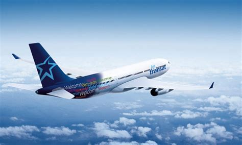 air transat increases direct flights from croatia to canada for 2017 season the dubrovnik times