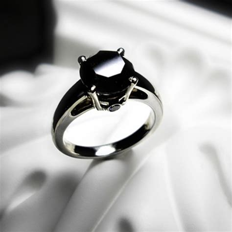 Black Diamond Wedding Ring For Men  Fashion Belief. Wedding Kerala Rings. Promise Ring Rings. Lady Mary Engagement Rings. Proncess Wedding Rings. Pansy Rings. Fitness Rings. Name Engagement Rings. Channel Set Engagement Rings
