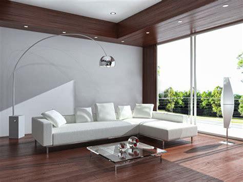 d 233 coration maison peinture interieure