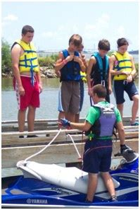 Texas Boating Course by Online Courses Texas Parks Wildlife Department