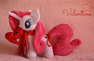 My Little Pony Valentine's Day Special! by Masha05 on ...