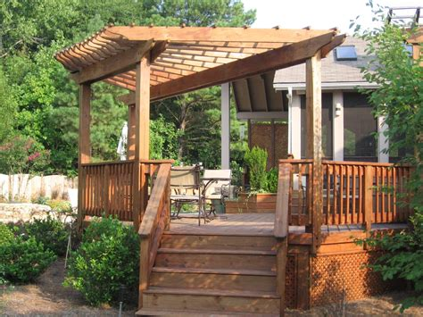 Arbors  Download Images, Photos And Pictures