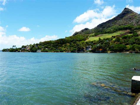 vieux grand port mauritius l 238 le de