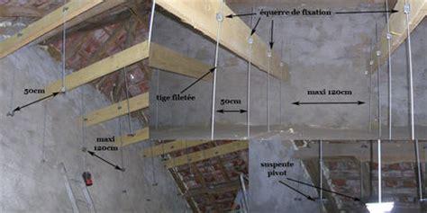 le faux plafond de l 233 tage a la boh 232 me r 233 novation d une grange