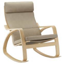 ikea poang rocking chair nz nazarm