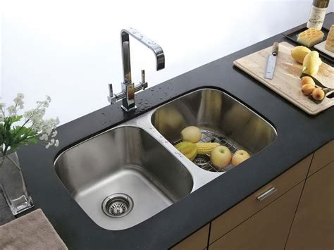 Know More About Your Kitchen Sinks Home Decorative Items How To Decorate An Office At Decor Frisco Tx 50's Style French Country Ideas For Bedroom Brand Decoration India
