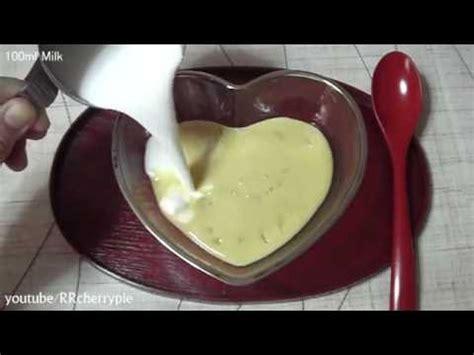 Instant Diet Food 7  Agar Porridge (tomato, Curry) Doovi