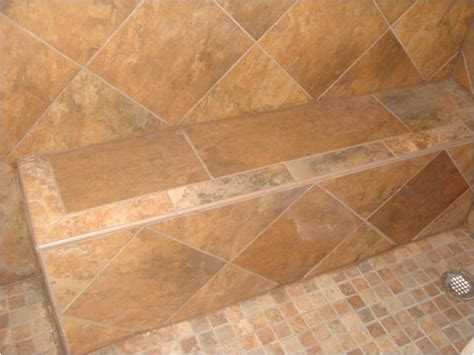 sioux falls sd about us syverson tile