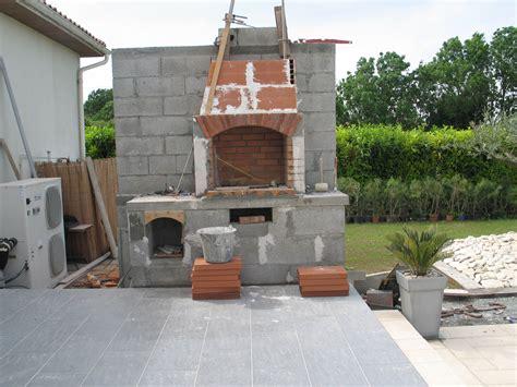 comment construire hotte de barbecue la r 233 ponse est sur admicile fr