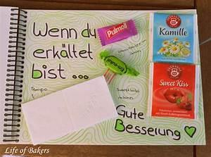 Geburtstagsgeschenk Basteln Freundin : wenn buch geschenkideen pinterest deins buecher und geschenk ~ Markanthonyermac.com Haus und Dekorationen