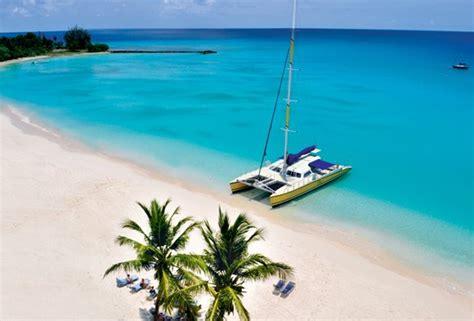 Tiami Catamaran Cruises Barbados Bridgetown by Barbados Tiami Catamaran Cruises Airline Staff Rates