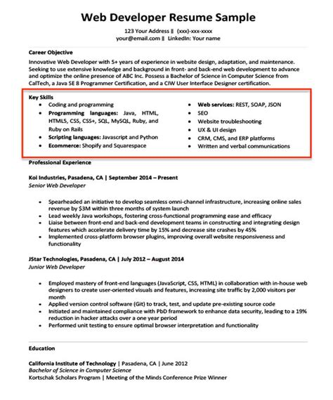 20+ Skills For Resumes (examples Included)  Resume Companion. Resume Service Nj. Resume Models. Best Resume Builder Software. I Need Resume Help. Resume Exampls. Good Cover Letter For Resume Examples. Home Resume. Analyst Skills Resume