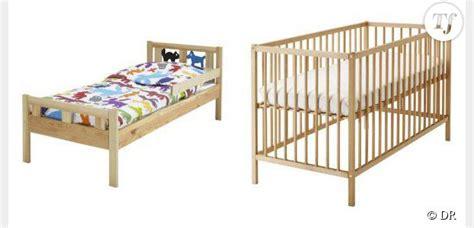 affordable chambre bebe ikea stuva armoire chambre bebe ikea enfant b diktad complte chambre