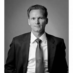 Van Der Weyer : markus van de weyer gesch ftsf hrer alpha beta asset management gmbh xing ~ Markanthonyermac.com Haus und Dekorationen