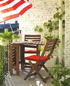 Kleine Wäschespinne Für Balkon : klapptisch f r balkon eine fantastische idee ~ Markanthonyermac.com Haus und Dekorationen