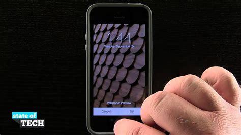 Changing The Default Wallpaper Iphone Watch How To Charge First Generation 7 Modelos Y Precios Precio Dominicano Amigo Kit O2 Series 5 Discount