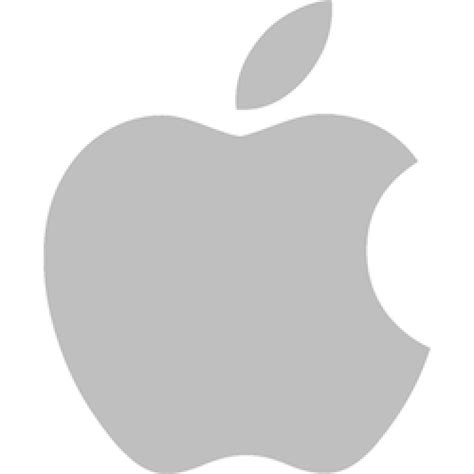 Apple To Replace At&t In Dow Jones Industrial Average On