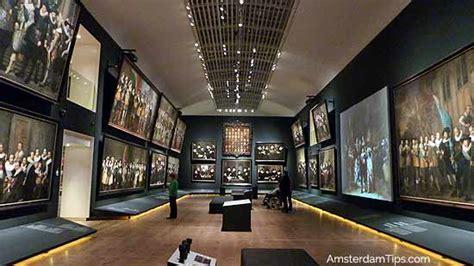 Museum Amsterdam Hermitage by Hermitage Amsterdam Museum Netherlands