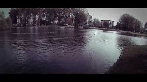 Rc Gas Powered Boats Youtube by Rcvids Navicraft Adrenaline 26cc Gas Powered Rc Boat