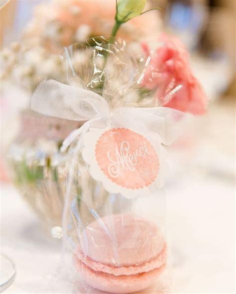 70 Best Wedding Favors Images On Pinterest Wedding