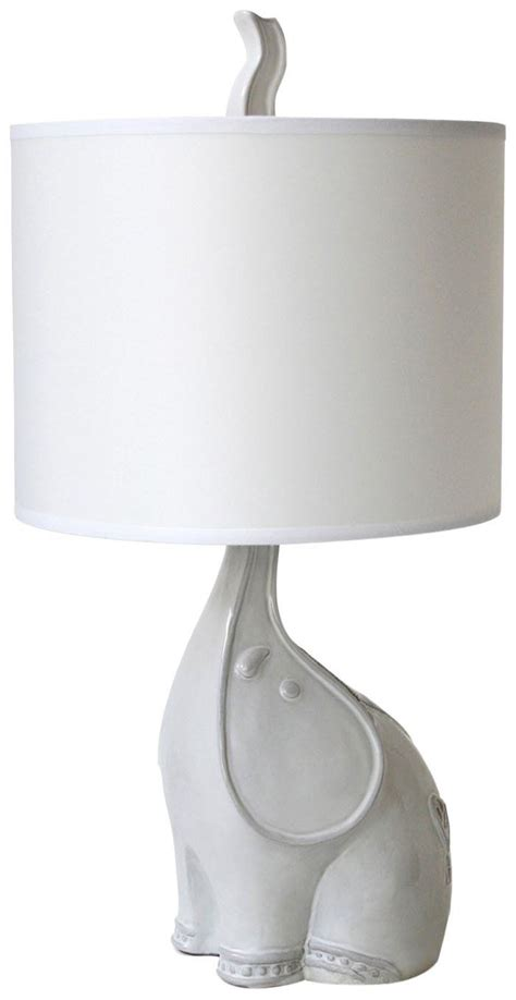 Table Lamp For Nursery  Thenurseries. Power Adjustable Desk. Coffee And End Tables. Bar Tables For Sale. Driftwood Table Base. Single Drawer Dishwasher. Desk At Office Max. Rooms To Go Cocktail Tables. Round Kitchen Table And Chairs Set