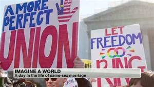 In China, LGBT citizens seek acceptance - CNN