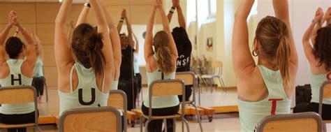 cours de danse strasbourg dg danse strasbourg