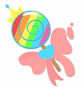 My Little Pony Brasil: Oc+ Cutie Marks