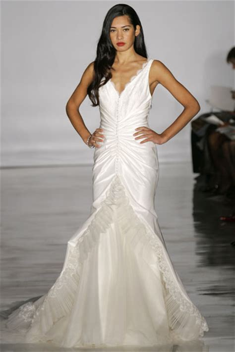 Sheath Wedding Dresses  Dressed Up Girl. Famous Wedding Dresses Movies. A Line Wedding Dresses Dublin. Wedding Guest Dresses Brisbane. Ivory Wedding Dress Groom Shirt Color. Vintage Inspired Wedding Dresses Philadelphia. Simple Wedding Dresses Brampton. Designer Wedding Dresses Nyc. Cheap Wedding Dresses Cincinnati Ohio
