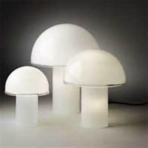 Dänische Lampen Klassiker : italienische lampen klassiker cykelhjelm med led lys ~ Markanthonyermac.com Haus und Dekorationen