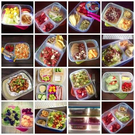 75 healthy office lunch ideas you are going to