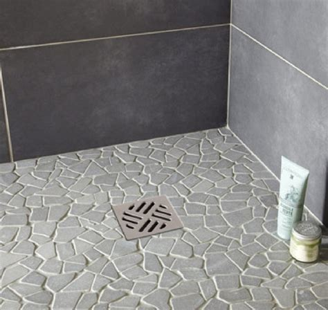 a l italienne pas cher home design architecture cilif