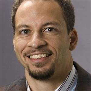 Chris Broussard sends message for his 'haters' on Twitter ...
