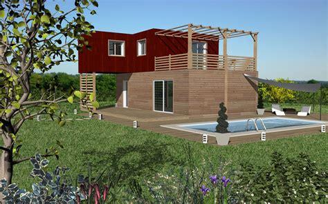 la maison sur mesure dominique rabin pdf gratuit