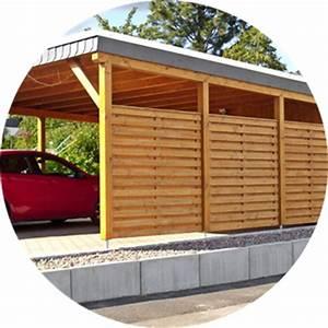 Welches Holz Für Carport : holzbau zimmerei grupe zimmermann f r moderne holzbauweise ~ Markanthonyermac.com Haus und Dekorationen