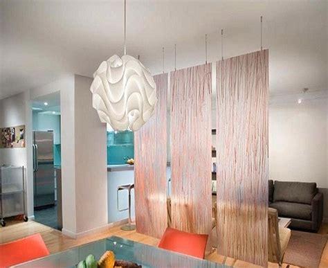 Creative Living Room Divider Ideas  Ultimate Home Ideaas